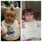 baby participants