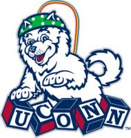 husky with EEG with Uconn logo f1ea16a9737
